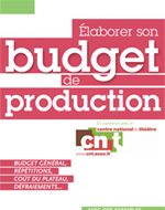 Élaborer son budget de production, cover, ressources les voix andalouses, thumbnail