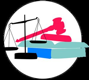 juridique-et-fiscal-photo-rond-300px-lisere-noir