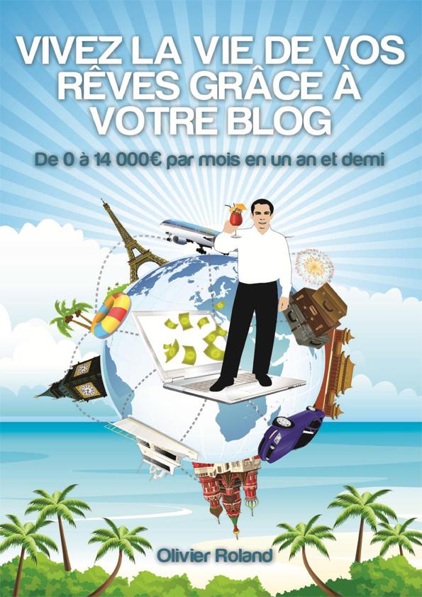 conseils blog, ,google, la casa, ressources gratuites, à télécharger