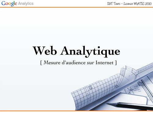 web analytique, ressources, la casa des utopies, communication digitale