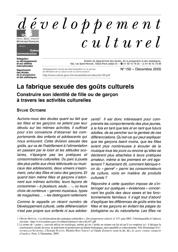 developp_culturel_147