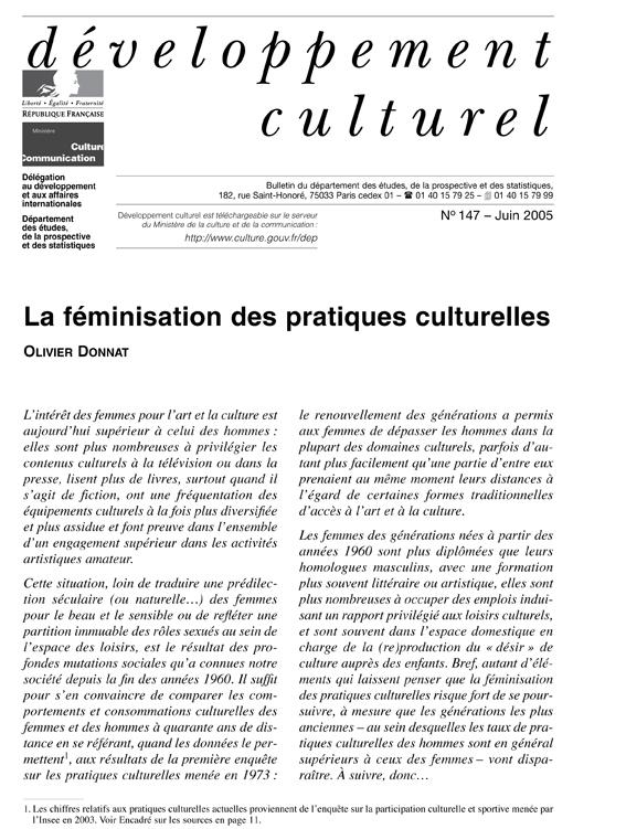 developp_culturel_147