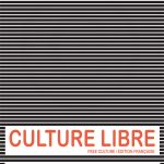 Culture Libre, Edition sous la forme d'ebook du livre de Lawrence Lessig