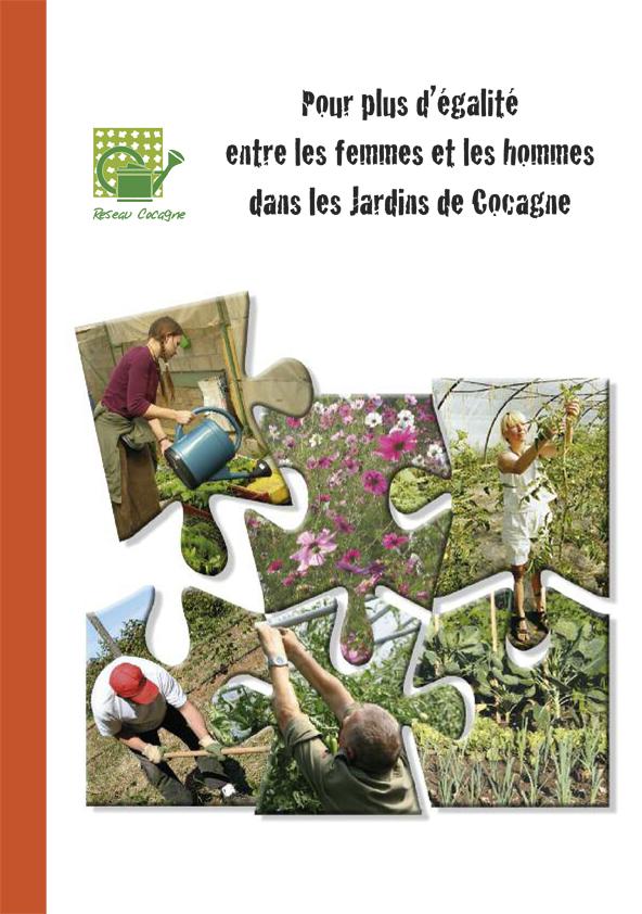 Guide-methodo-Egalite-Homme-Femme