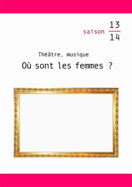 OuSontLesFemmes2013-1