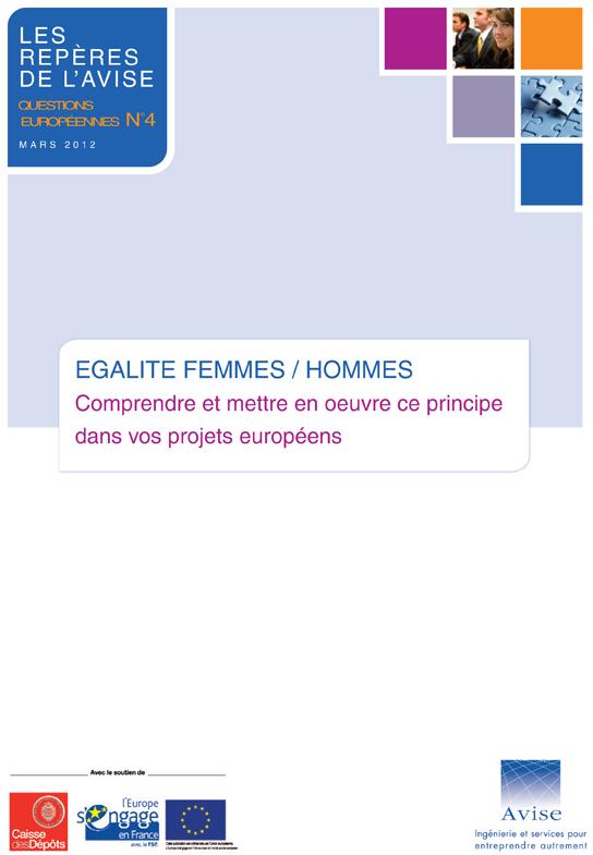 Reperes_egalite-des-chances femmes/hommes