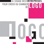guide pratique creation logo