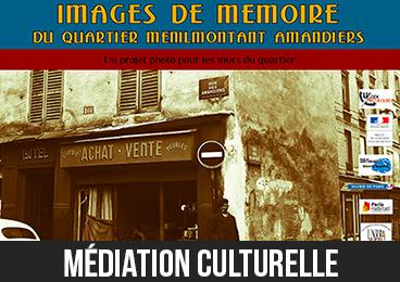 Images de Mémoire