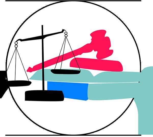 juridique-et-fiscal-photo-rond-600px-lisere-noir