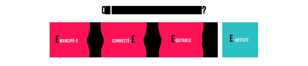 questcequeleartiste-v7-emancipe-plus-noir-small