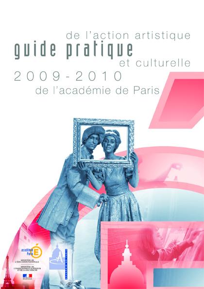 guide_daac_2009